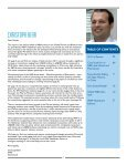 IMAP Pharmaceuticals and Biotech Industry Report - 2012 - Page 2