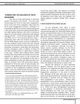 Here - Circle - Page 3
