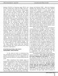 Here - Circle - Page 4