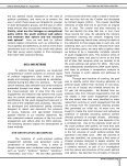Here - Circle - Page 5