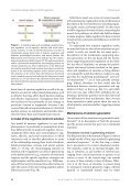 A synthetic review and evolving model of the cognitive control - Page 2