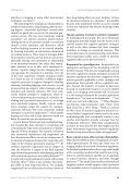 A synthetic review and evolving model of the cognitive control - Page 5