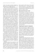A synthetic review and evolving model of the cognitive control - Page 6