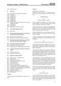 Thüringer Landtag - 4. Wahlperiode Drucksache 4/4520 4 ... - Page 3
