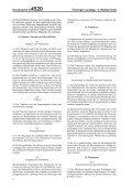 Thüringer Landtag - 4. Wahlperiode Drucksache 4/4520 4 ... - Page 4