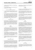 Thüringer Landtag - 4. Wahlperiode Drucksache 4/4520 4 ... - Page 7
