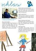 GlobiPost - Globi Verlag - Page 5