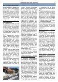 Heimenkircher Bote - Seite 3