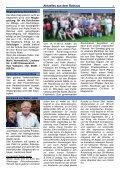 Heimenkircher Bote - Seite 5
