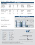 Industrial Market Report - CORFAC International - Page 4