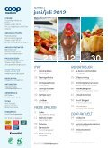 Grill - Coop Norge - Page 4