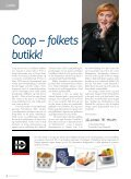 Grill - Coop Norge - Page 6