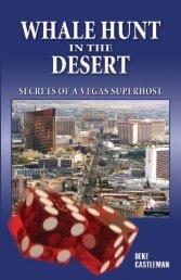 Whale Hunt - Las Vegas Advisor