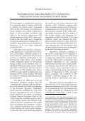 Multinationals and trade - MEK - Page 2