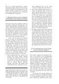 Multinationals and trade - MEK - Page 3