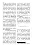 Multinationals and trade - MEK - Page 5