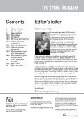 Newsletter - Mandy Mazliah - Page 3