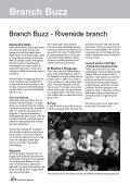 Newsletter - Mandy Mazliah - Page 6