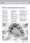 Newsletter - Mandy Mazliah - Page 7