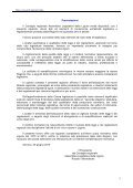 rapporto 2010 sullo stato della legislazione - Parlamenti Regionali - Page 3