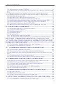 rapporto 2010 sullo stato della legislazione - Parlamenti Regionali - Page 5