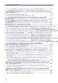 rapporto 2010 sullo stato della legislazione - Parlamenti Regionali - Page 6