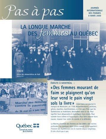 3574 Encart - Syndicat de Champlain