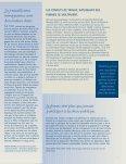 3574 Encart - Syndicat de Champlain - Page 3