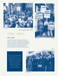 3574 Encart - Syndicat de Champlain - Page 6