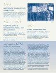 3574 Encart - Syndicat de Champlain - Page 7