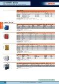 27 COMBI RANGE - Merkantile - Page 3