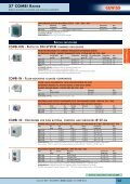 27 COMBI RANGE - Merkantile - Page 4