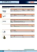 27 COMBI RANGE - Merkantile - Page 5