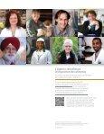 PDF (5 890 ko ) - Agence canadienne d'inspection des aliments - Page 2