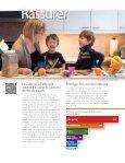 PDF (5 890 ko ) - Agence canadienne d'inspection des aliments - Page 4