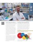 PDF (5 890 ko ) - Agence canadienne d'inspection des aliments - Page 5