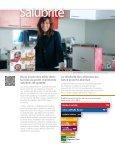 PDF (5 890 ko ) - Agence canadienne d'inspection des aliments - Page 6