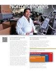 PDF (5 890 ko ) - Agence canadienne d'inspection des aliments - Page 7