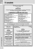 N. 21 del 24 maggio 2003 368 il consulente 1081 - Ancl - Page 2