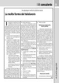 N. 21 del 24 maggio 2003 368 il consulente 1081 - Ancl - Page 3