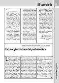 N. 21 del 24 maggio 2003 368 il consulente 1081 - Ancl - Page 5