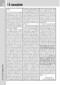 N. 21 del 24 maggio 2003 368 il consulente 1081 - Ancl - Page 6
