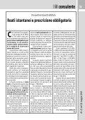 N. 21 del 24 maggio 2003 368 il consulente 1081 - Ancl - Page 7