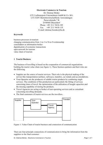 PDF Version (37 kB) - Biba