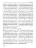 Towards on-line adaptation of neuro-prostheses with neuronal ... - Page 2