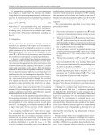 Towards on-line adaptation of neuro-prostheses with neuronal ... - Page 5