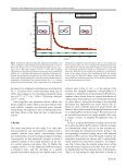 Towards on-line adaptation of neuro-prostheses with neuronal ... - Page 7