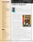 2012 Summer - Alpha Phi Delta Foundation - Page 2