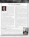 2012 Summer - Alpha Phi Delta Foundation - Page 3