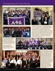 2012 Summer - Alpha Phi Delta Foundation - Page 4